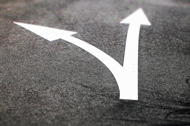 売却成立への近道